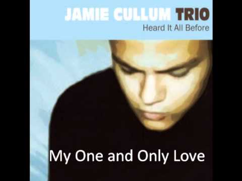 Jamie Cullum Trio - My One And Only Love