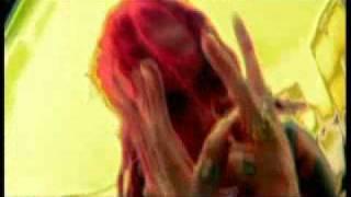 soulfly - Back To The Primitive (Primitive album)