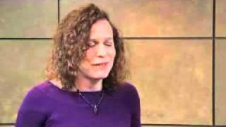 Joy Ladin on Transgender Judaism (part I).mp4