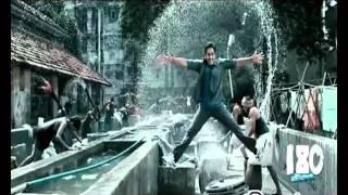 180 Tamil Movie Latest Trailers