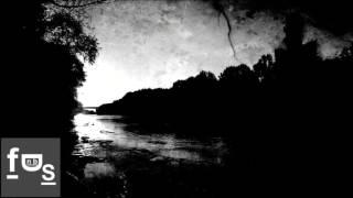 Bereneces - Dark Forest