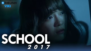 Video School 2017 - EP 1 | Kim Sejeong Sees Mysterious Man [Eng Sub] download MP3, 3GP, MP4, WEBM, AVI, FLV Januari 2018