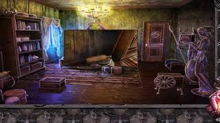 Can You Escape The 100 room VIII level 17 Walkthrough
