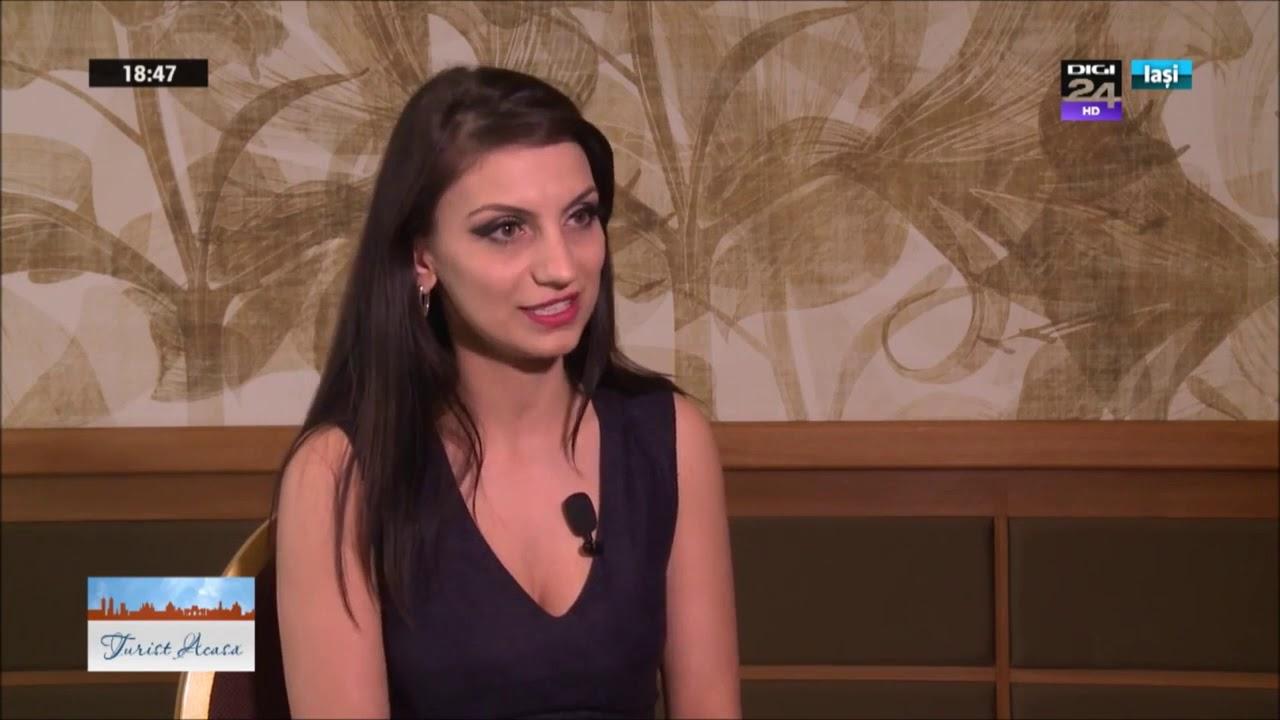 întâlnește femei cu succes Dating site uri Utilizare