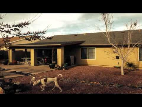 Great Home Located in Chino Valley