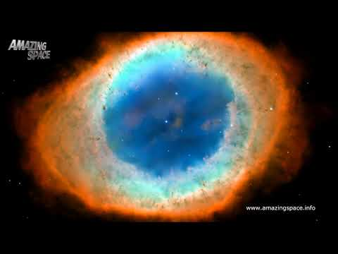 Astronomy - The Hubble Space Telescope: Stunning Hubble Video