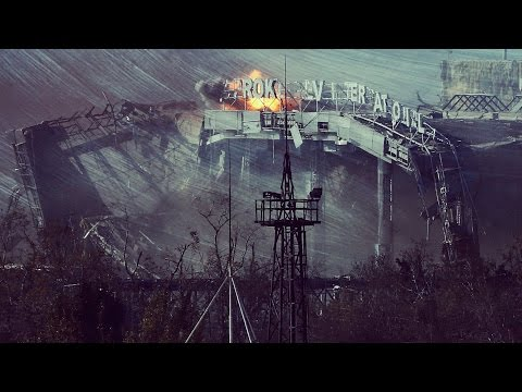 Донецкий аэропорт -