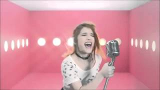 Video Angela Torres comercial Nosotras Argentina download MP3, 3GP, MP4, WEBM, AVI, FLV September 2017