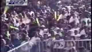 KSS 2007 Finals- Part 8 of 21