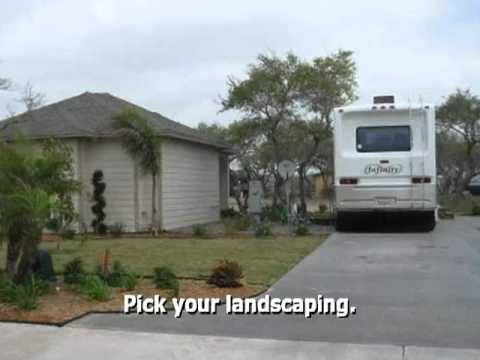 Lakeview Rv Resort Houston Texas Funnycat Tv