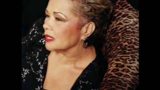 Etta James & Harvey Fuqua - It