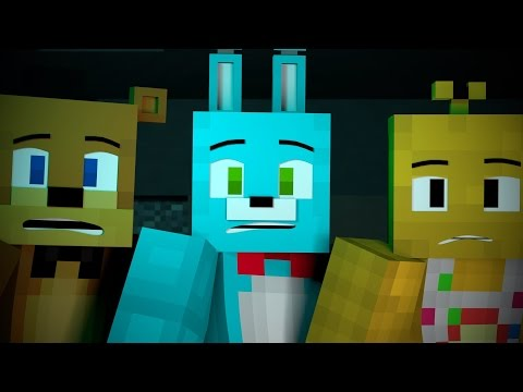 "Thumbnail: ""The Puppet Song"" 