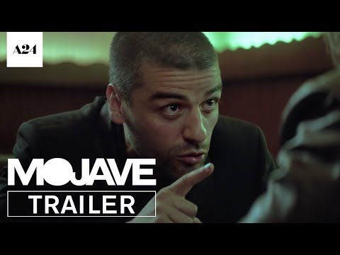 Download Youtube: Mojave | Official Trailer HD | A24