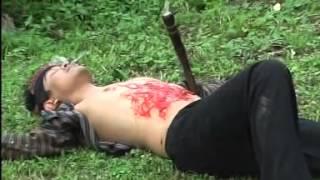 "Video Kerawitan tayub jaipong ""Sarip Tambak Oso"" Jurusan bahasa jawa unesa 2010 download MP3, 3GP, MP4, WEBM, AVI, FLV Oktober 2019"
