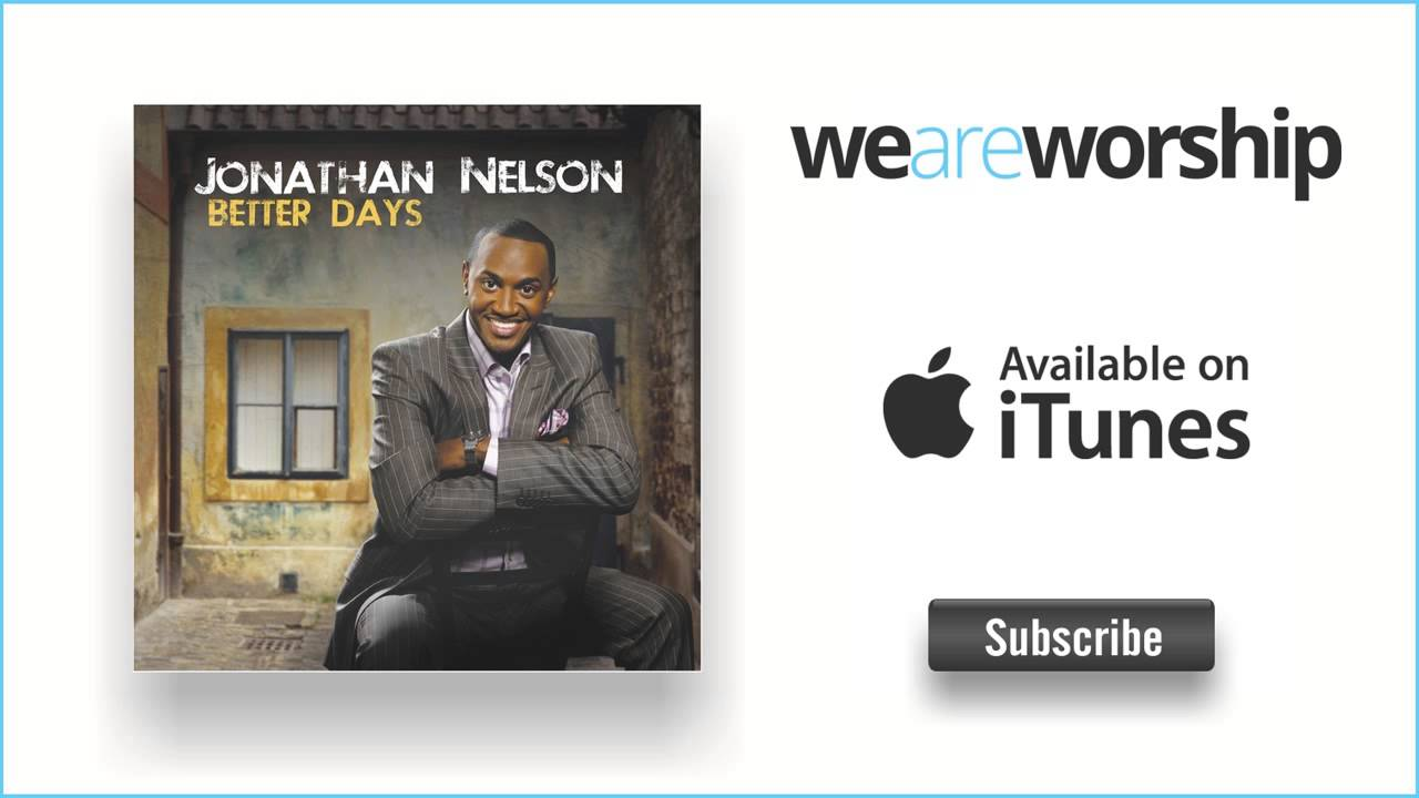 jonathan-nelson-draw-me-nearer-agnus-dei-smile-weareworshipmusic