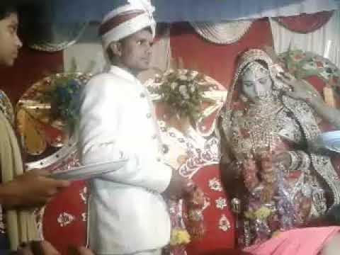 Meenu weds shukhveer  shaadi ki new life best couple
