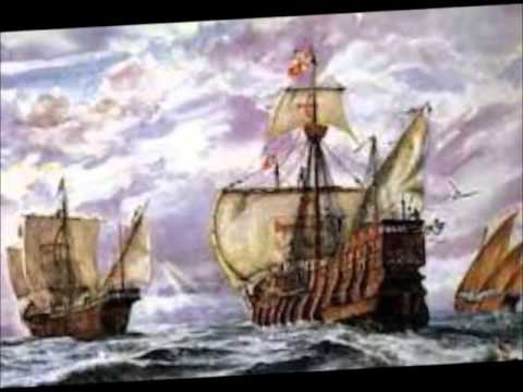 The Great Age of Exploration - YouTube