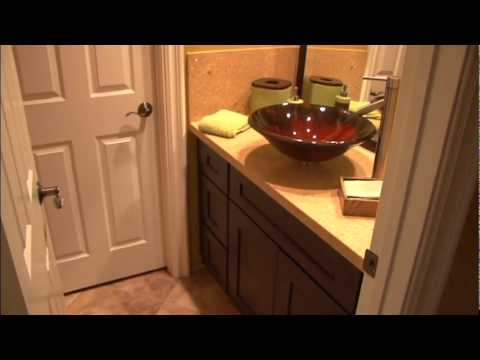 Irene's European House Cleaning Service | Maid Services In Corona CA | (951) 898-7575