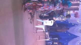 Tolu Adeyemi (Ona Abule) @KSA @70  #ona_abule_tv