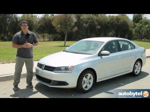 Jetta 2013 reviews