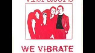 Watch Vibrators We Vibrate video
