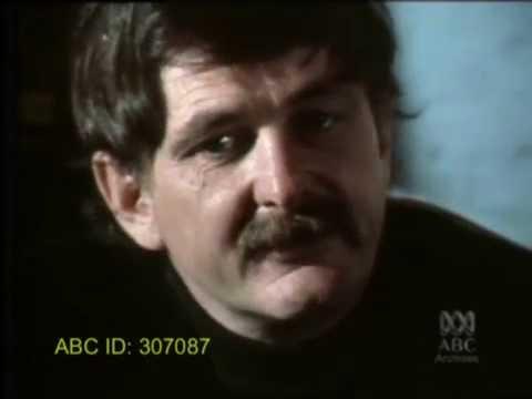 Nationwide: Paul Cox (1983)