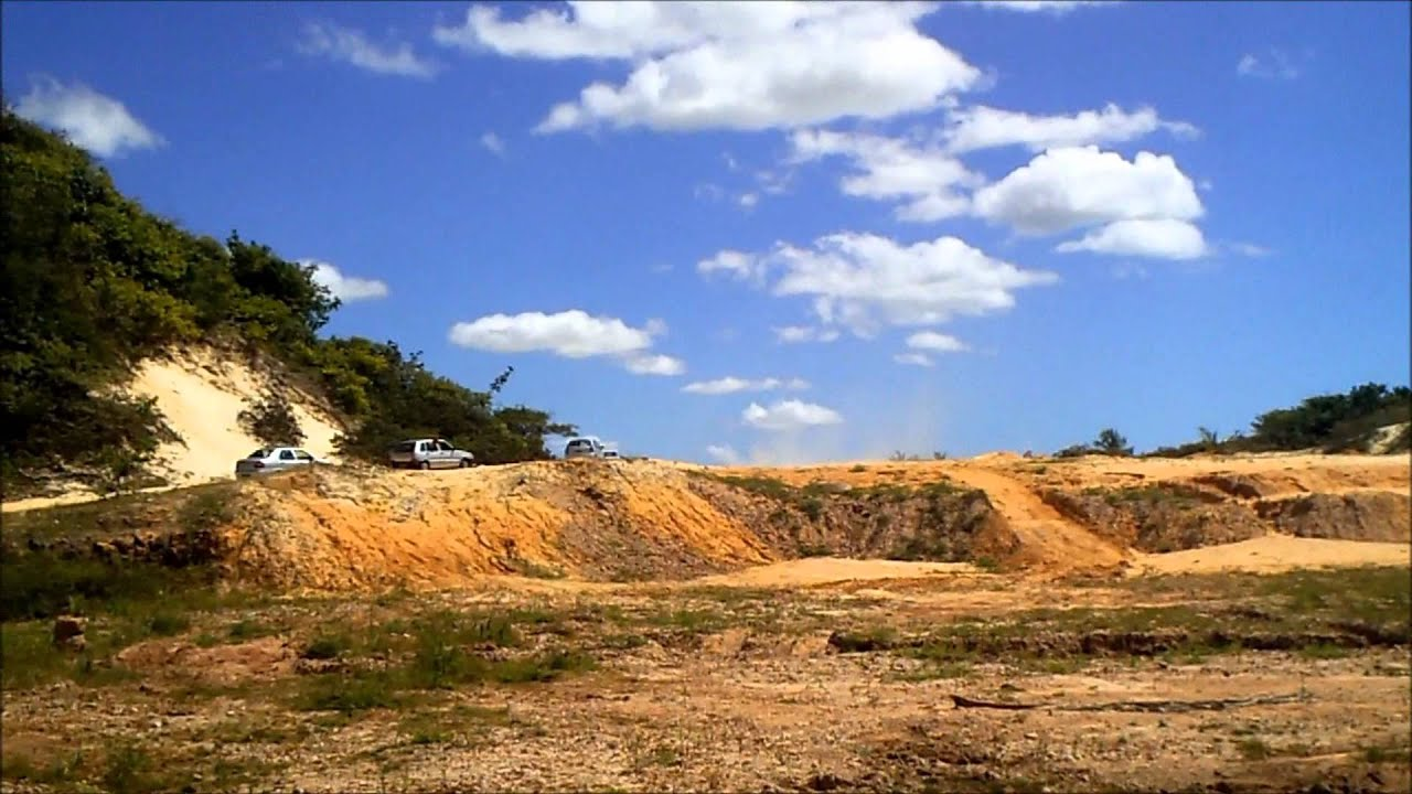 Belas paisagens em hd 01 youtube - Imagens em hd de animes ...