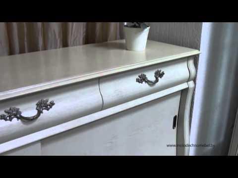 ванной для фото из мебель комнаты массива