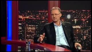 RESNICA: Dr. Igor Lukšič o mladi in o stari levici oz. zakaj je Pahor premagal Türka