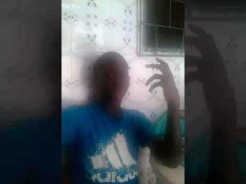 Enjallement noushi boy : kiff nous beat