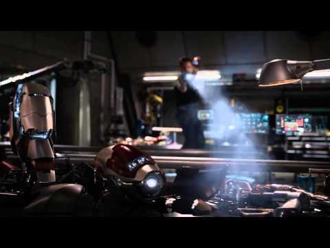 homem-de-ferro-3---trailer