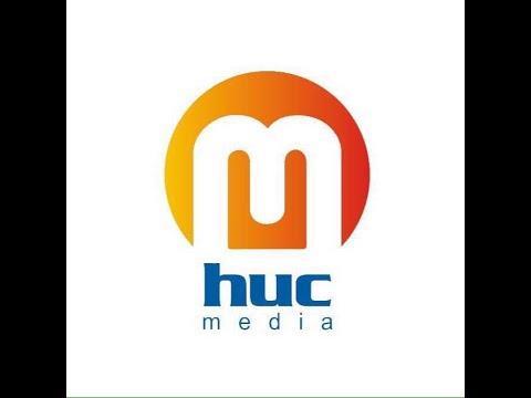 | HUC Channel 2017 | UỐNG TRÀ ♥ HUC MEDIA