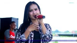 Sayang 9 - Maya Sabrina - Dradja Gbk Jepara Cv.family Seneng