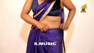 How To Wear Mermaid Style Saree Stylist Mermaid Draping Saree 1