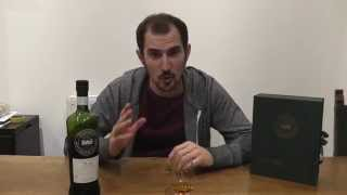 Smws 73 65 Tarts In A Tea House Whisky Review!
