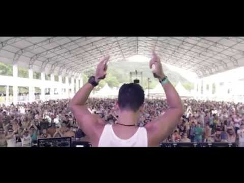 Gustavo Mota | Kaballah Festival 2014 | HD