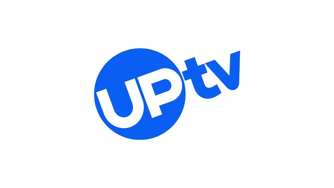 Download UPtv