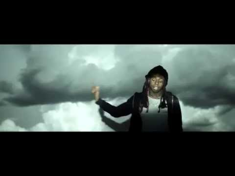 Lil Wayne – Hollyweezy (Official Music Video)