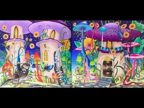 Tomislav Tomić  Zemlja snova  A Mix by SGG Coloring Group