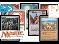 7 iconic masters reprint predictions magic cards