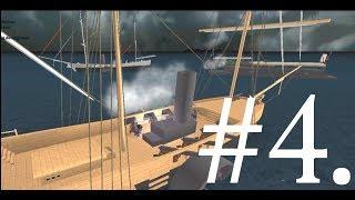 [ROBLOX] Tradelands - Baguette Life Pt. 4 - L'incursione finale
