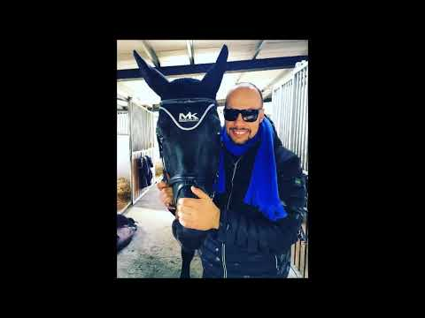 Nigel Stately  Music Killers @ 895 Music Fm 2018 February
