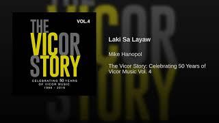 Laki Sa Layaw