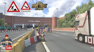 """[""""ETS2"""", """"v1.35"""", """"Mods"""", """"Euro Truck Simulator 2"""", """"Scania"""", """"ETS 2"""", """"Lkw"""", """"Truck"""", """"MAN"""", """"Iveco"""", """"Mercedes Actros"""", """"Volvo"""", """"Renault Magnum"""", """"Renault Range T"""", """"Simulation"""", """"Lets Play"""", """"Fun"""", """"Gigaliner"""", """"ETS2 Mods"""", """"Special"""", """"Transport"""", """"DLC"""", """"Bella"""", """"ItaliaETS2"""", """"v1.32"""", """"V1.32ETS"""", """"ETS2v1.34"""", """"v1.34"""", """"Baltic"""", """"Sea"""", """"balticsea"""", """"Beta"""", """"WTF"""", """"#WTF"""", """"#Movie"""", """"#Movies"""", """"Movie"""", """"Movies"""", """"free"""", """"1.36"""", """"1.39"""", """"ETS2v1.39"""", """"[ETS2 v1.40] Extension for the SCS Map / MAP Erweiterung v3.0""""]"""