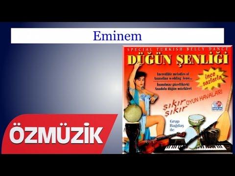 Grup Bağdaş - Eminem Dinle mp3 indir
