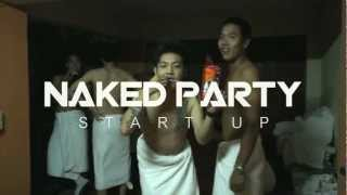 Repeat youtube video S-Trip ตอนที่3 Naked Party 18+
