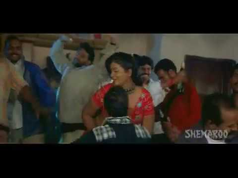 sridevi vijayakumar hot first night scene from YouTube · Duration:  1 minutes 16 seconds