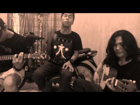 Boasa - Acoustic Cover | Lagu Batak Terbaru