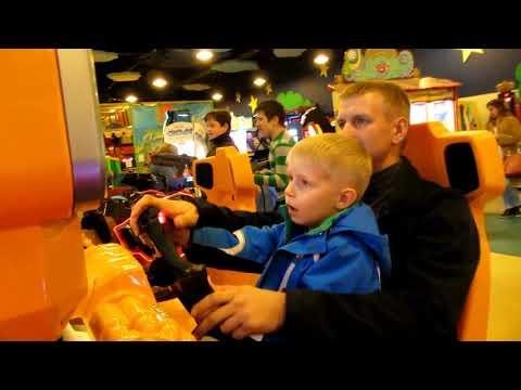 Играть в игровые автоматы лягушки