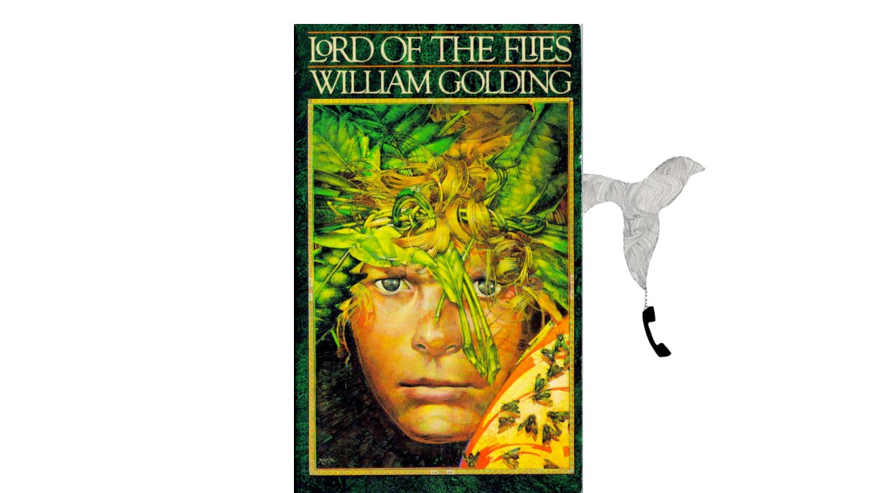 An Analysis of the Symbolism in the Story A Rose for Emily by William Faulkner